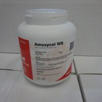 Amoxycol WS