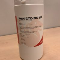 Nutri-CTC-200 WS