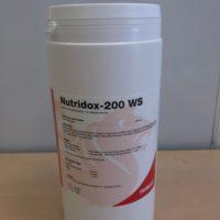 Nutridox-200 WS