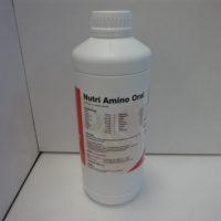 Nutri-Amino Oral