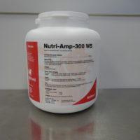 Nutri-Amp-300 WS