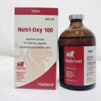 Nutri-Oxy-100