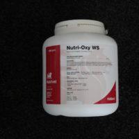 Nutri-Oxy WS