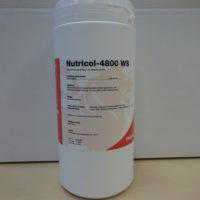 Nutricol-4800 WS