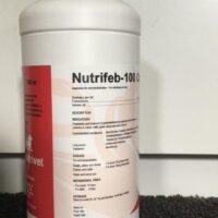 NutrFeb-100 Oral