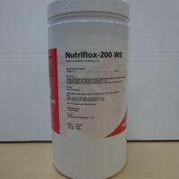 Nutriflox-200 WS