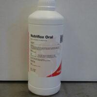 Nutriflox Oral