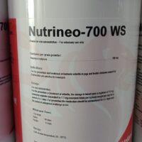 Nutrneo-700 WS