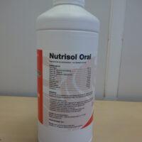 Nutrisol Oral