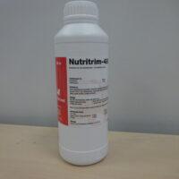 Nutritrim-480 Oral
