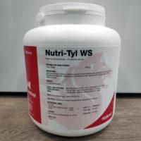 Nutri-Tyl WS