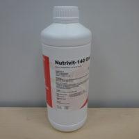 Nutrivit-140 Oral